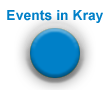 Events in Kray